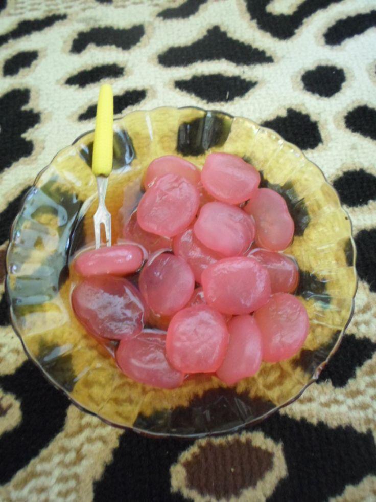 pink kolang kaling