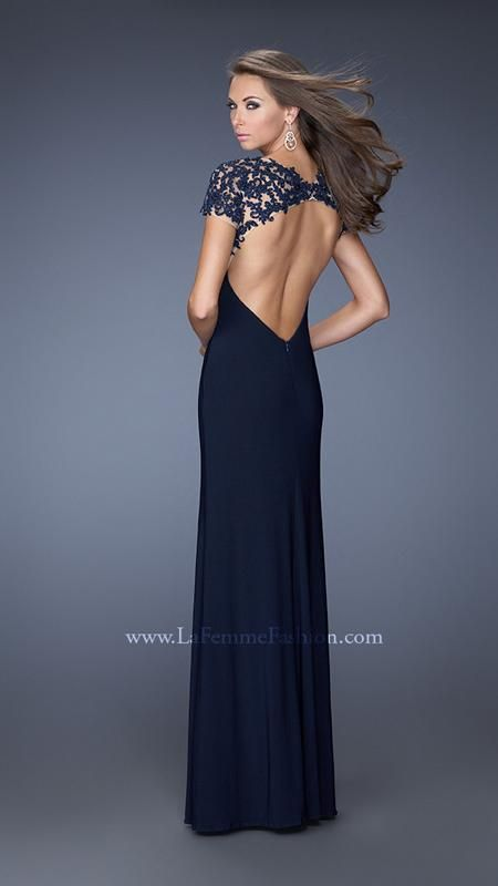 20 best images about Prom Dresses on Pinterest | Prom dresses ...