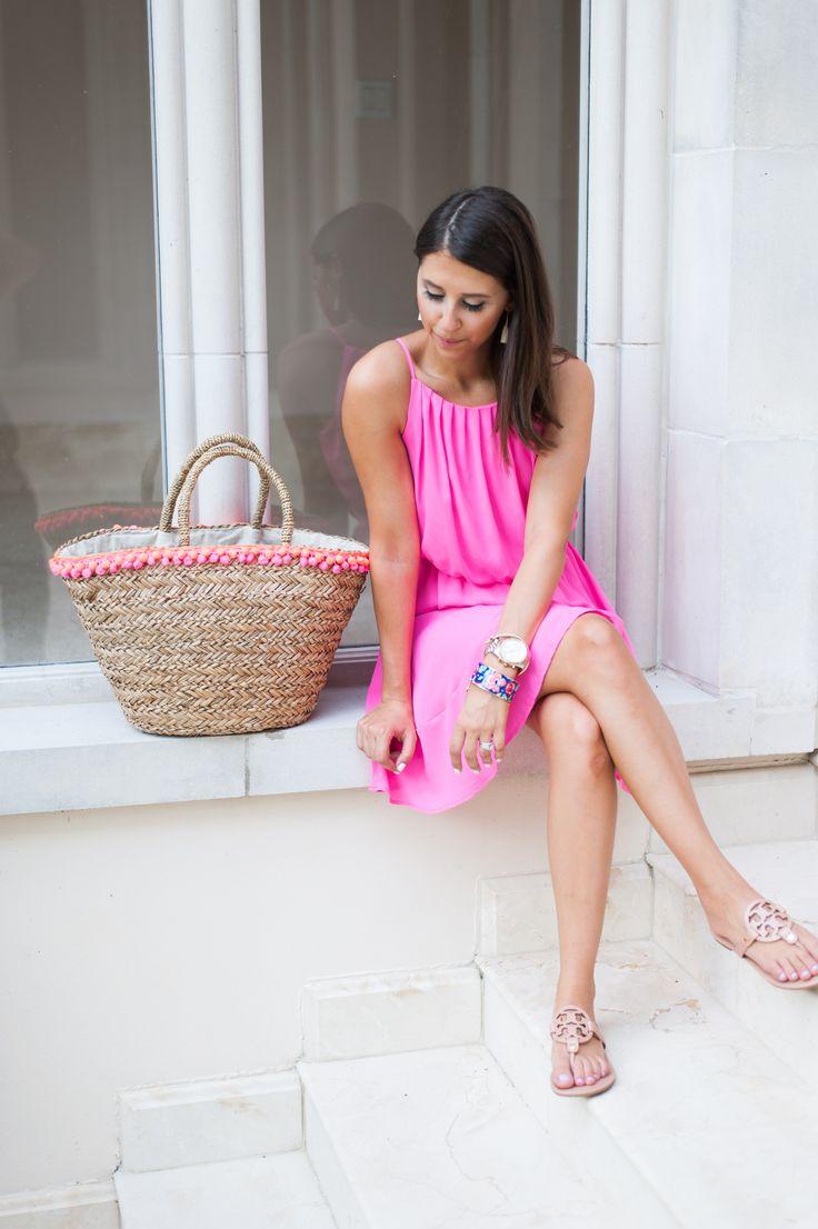 Mejores 19 imágenes de Dressy en Pinterest | Mi estilo, Ropa ...