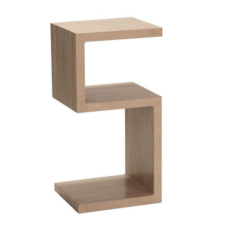 17 meilleures id es propos de finition de tables en bois for Finition de meuble en bois