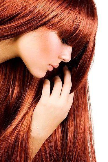 Healthy Hair Treatments - YouBeauty.com