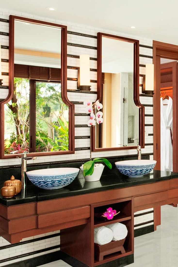 Anantara Layan Phuket Resort Phuket Thailand 421