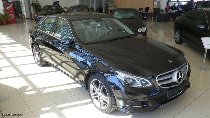 Mercedes-E-220-7G-Sport-Packet www.autospot.com.gr