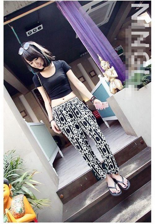 CY50062 | Butik Online Fashion Import Murah | Supplier Baju dan Tas Import .™