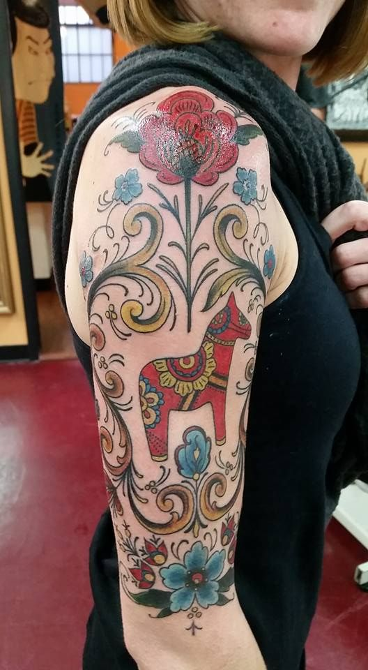 25 best ideas about american tattoos on pinterest tattoo stencils native tattoos and indian. Black Bedroom Furniture Sets. Home Design Ideas