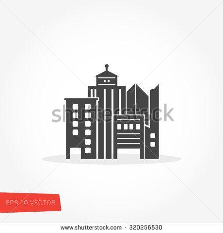 City Icon / City Icon Object / City Icon Picture / City Icon Drawing / City Icon Image / City Icon Graphic / City Icon Art / City Icon JPG / City Icon JPEG / City Icon EPS / City Icon AI