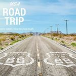 Are you ready to hit the road  Detailed guide to organizing a roadtrip in the US  link in bio