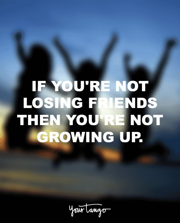 Quotes About Losing Friends And Not Caring: The 25+ Best Losing Friends Quotes Ideas On Pinterest
