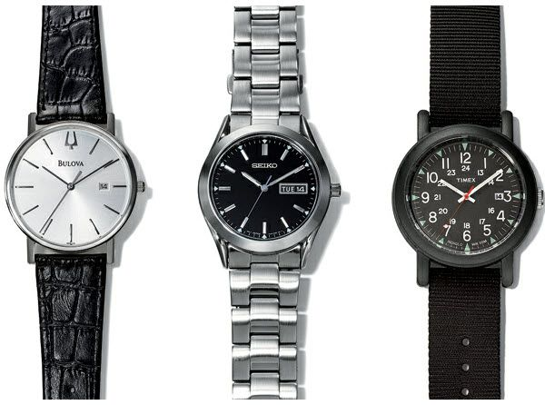 17 best images about mens watches ideas and guides a guide to men s watches