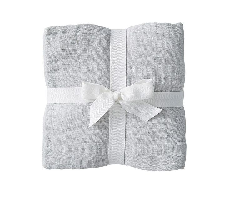 pack-gift-muslin-squares-baby