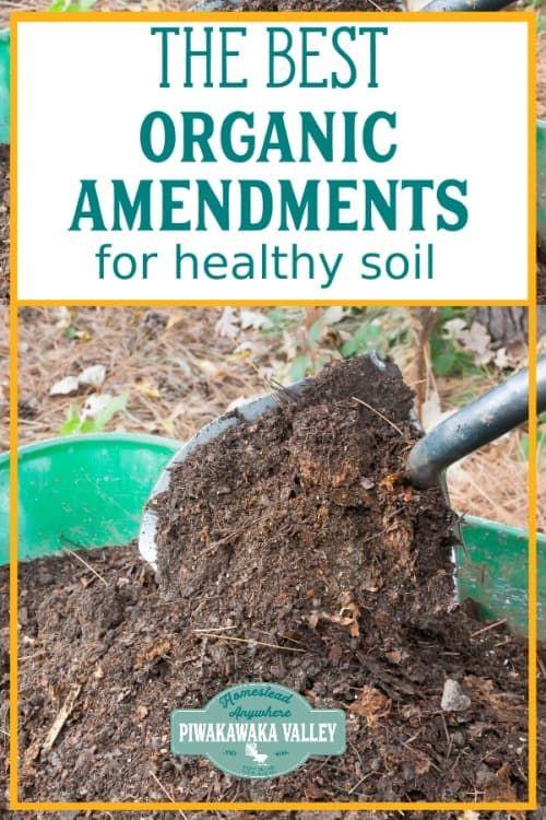 55a3b6bdeb279dd3323ae661182fc862 - How To Prepare Georgia Soil For Gardening
