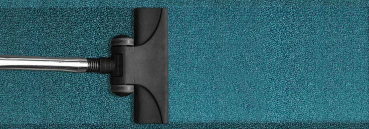 What To Look For In Professional Carpet Cleaners  Lots of folks deal with dirty carpeting, simply due to the fact that they don't understand how to get it cleaned. In addition, they often think there is more to the carpet cleaning process than there is. They could not be more wrong. The following article will give you some great advice about carpet cleaning companies.   #cleannscrub #brisbane #clean #carpetcleaning #carpetcleaningservice
