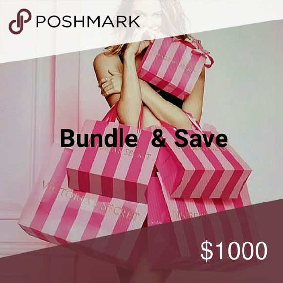 Spotted while shopping on Poshmark: PAY SHIPPING ONCE ✓️Bundle & Save </div><div class=