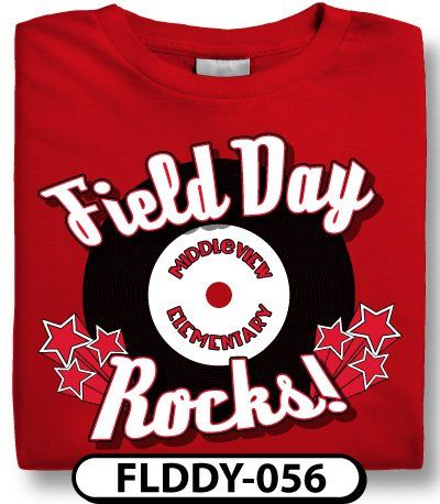 28 best images about field day t shirts on pinterest for Field day t shirts