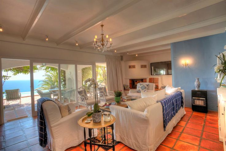 Thank you for considering Camps Bay Hacienda for your stay in Cape Town. Book with Us for the lowest rates available online, guaranteed!