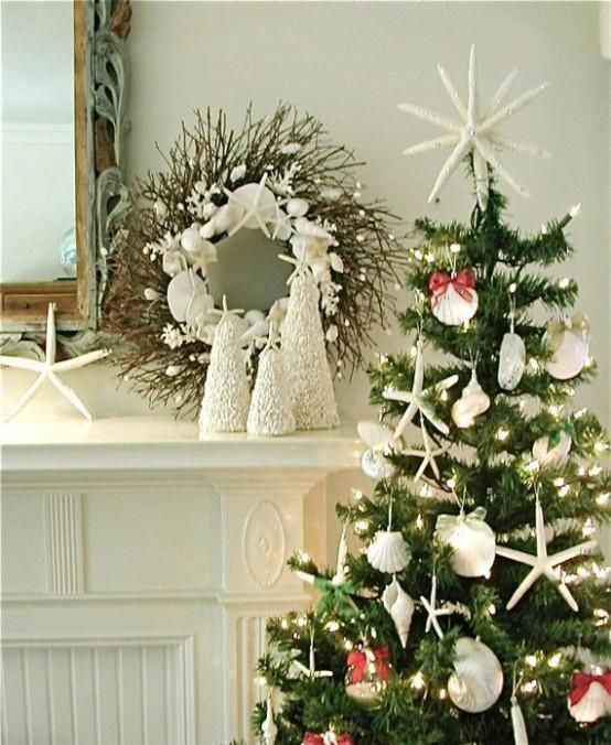 Decorating Living Room Ideas On A Budget Ideas On Christmas Decorations  Round Coffee Table Glass Small Apartment Living Room Ideas Glass Christmas  Ornaments