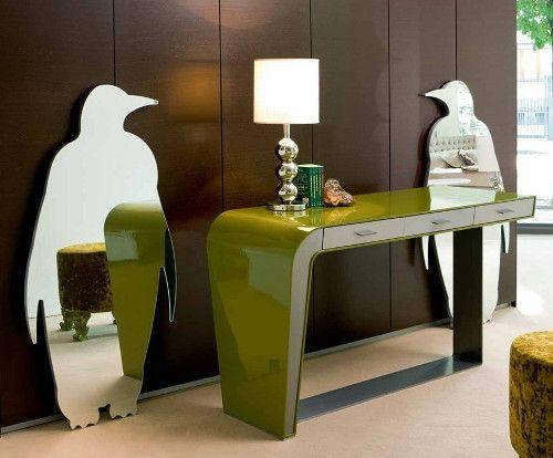 12 best Beds, Bedroom Decor, European Beds images on Pinterest - game of thrones interieur ideen