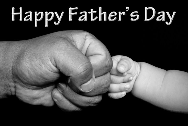 Father's Day Images & Photos. PlusQuotes...