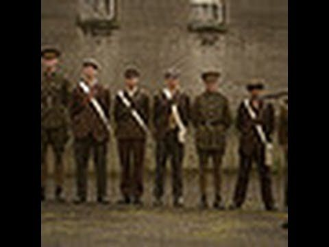 Sunday,30th April,1916 the last of the Dublin rebels to surrender after the Rising were rounded up & escorted to Richmond barracks Over the following2 wks 14 of them would be executed in Kilmainham Gaol.7 of the executed men had signed their death warrant by putting their names to the Proclamation of the Irish Republic, but the other seven were executed for more obscure reasons.In certain cases, the British Empire was settling scores against old enemies&others were simply victims of…