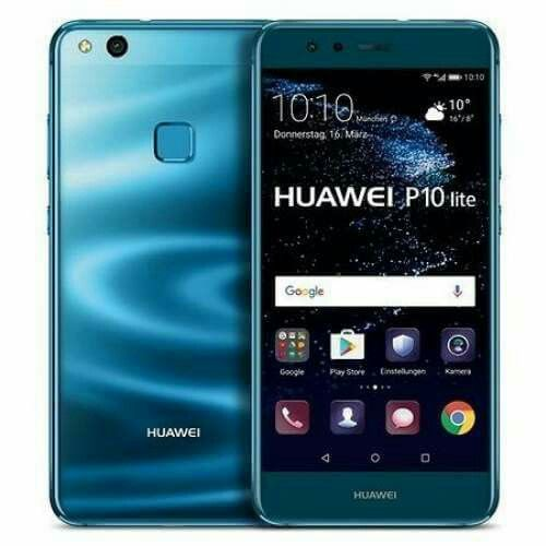 Best & Lowest Online Shopping Store in UAE - Login to www.awasonline.com  Brand : Huawei  Model : P10 Lite  Ram : 4GB  Storage Capacity : 32GB  Screen : 5.2 inch  Processor :Octa Core  Main Camera 12 MP  Front camera 8MP  Fast delivery Free shipping * Genuine products Loyalty points