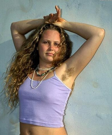Free pamela anderson nude