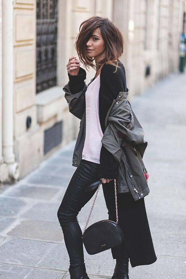 blog mode et tendances bons plans shopping bijoux les babioles de zoe pinterest outfit. Black Bedroom Furniture Sets. Home Design Ideas