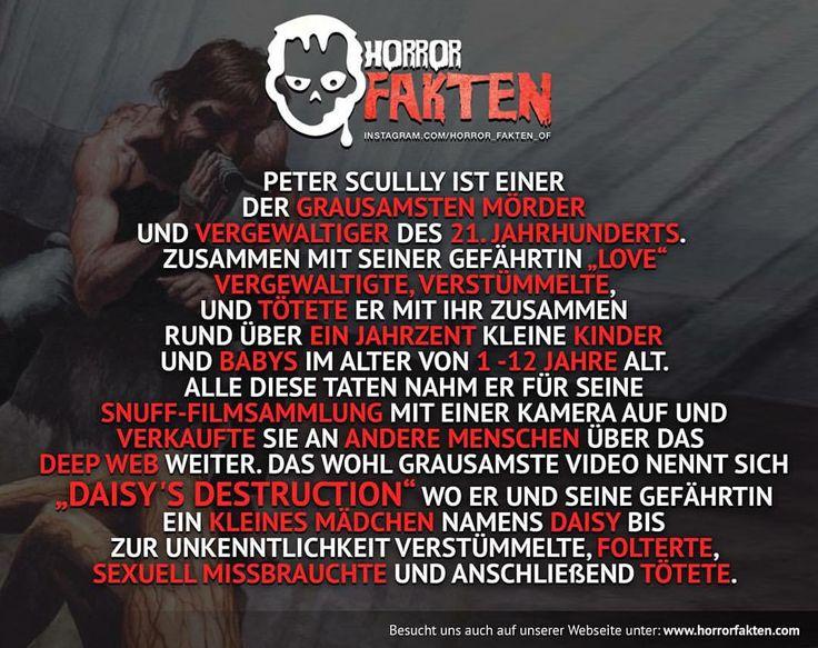 Die wohl grausamsten Menschen des 21. Jahrhunderts.. Wir haben keine Worte dafür #horrorfakten #horror #fakten