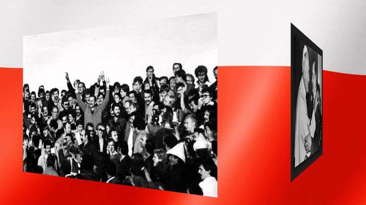 """""""Sprzedawczyki"""" część 1 - Osoby, które sprzedały Polskę."""