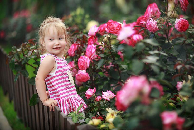 Анна Макеичева (Бойцова) - Детский фотограф, все лучшие детские и семейные фотографы