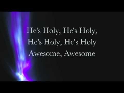 AWESOME - YouTube