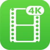 Video Converter Platinum 6.6.59 - Fast Converter to MP4/MP3/DVD (macOS)  https://www.fiuxy.co/mac-y-apple/4859545-video-converter-platinum-6-6-59-fast-converter-mp4-mp3-dvd-macos.html
