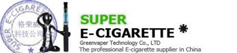 Welcome to visit www.super-e-cigarette.com,  Please read the Member Policy and the User Guider at the bottom of the homepage first!