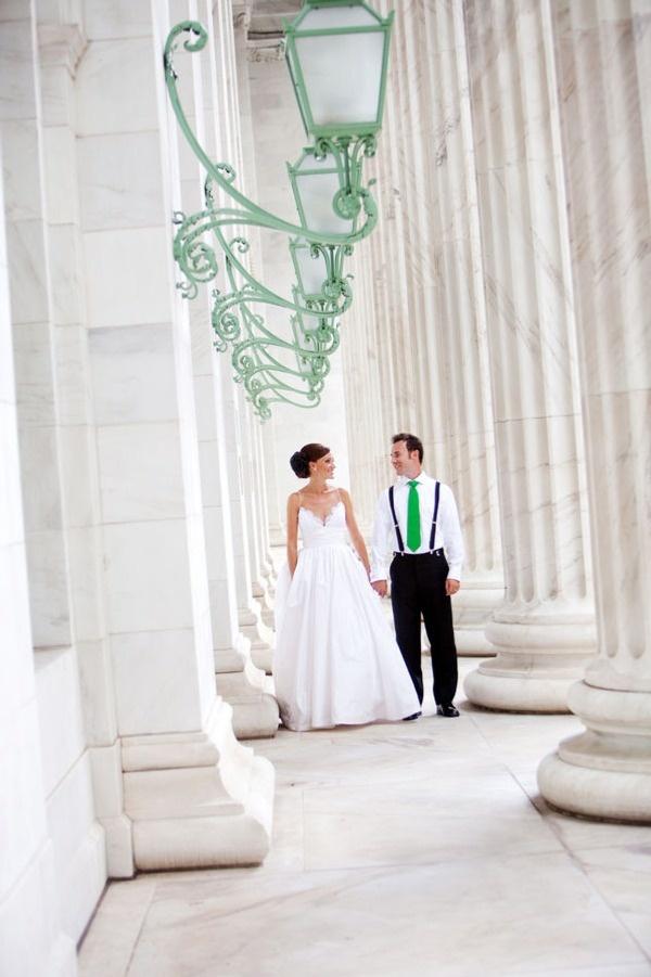 168 best images about wedding turquoise green on pinterest Wedding dress vase