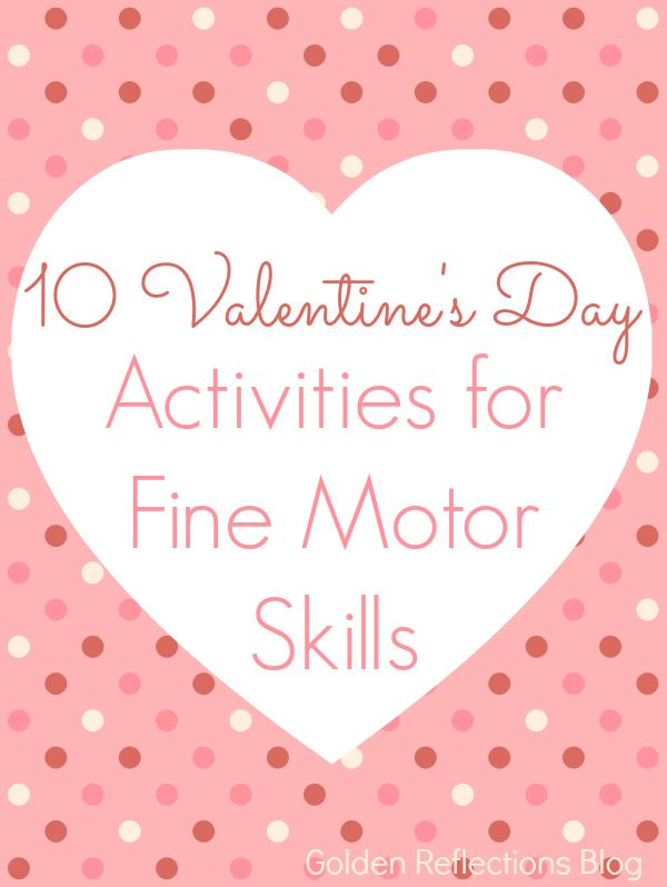 17 best images about valentine's day activities on pinterest, Ideas