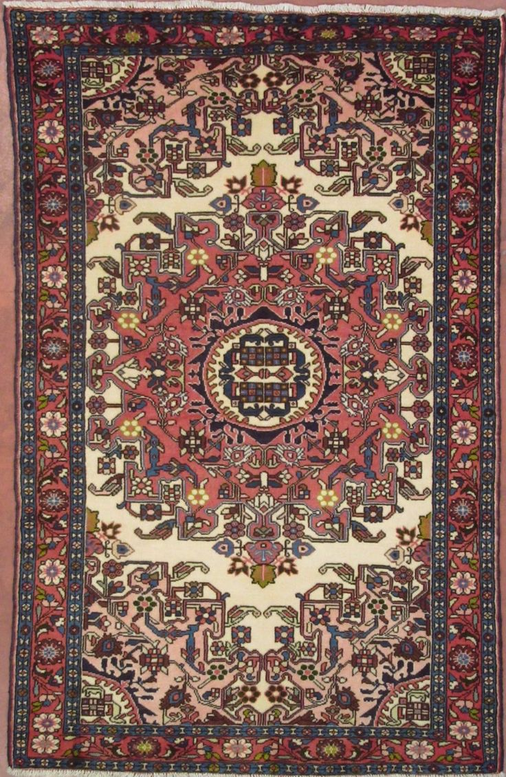89 best Lionel Tafresh rugs. images on Pinterest | Red, Auction ...