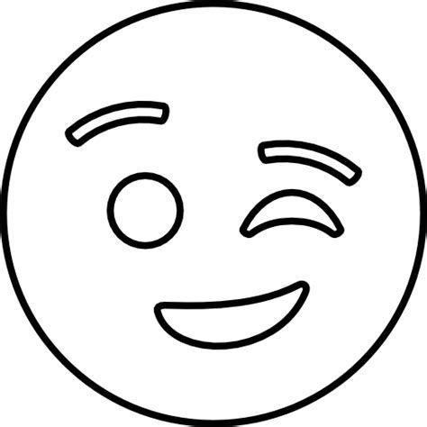 оптимисты картинки смеющийся смайлик карандашом любите