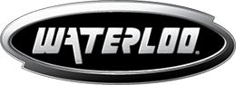 Buy #waterloo #Branded #tools For our #Special customer Hurry up http://www.buyautotools.com/brands/waterloo/26