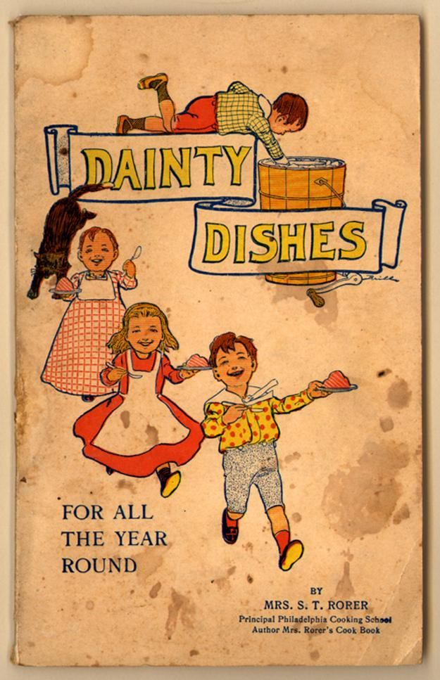 Vintage Cookbook Cover : Best images about vintage cookbook covers on pinterest