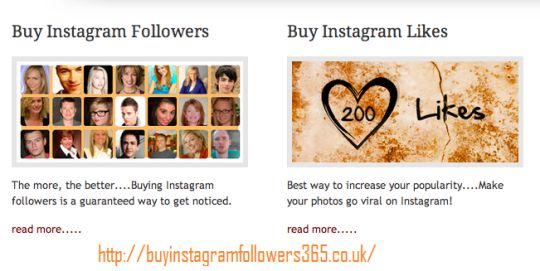 how to get 500 followers on instagram fast and free