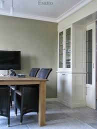 18 best images about woonkamer on pinterest taupe grey and beige and tes - Kleur grijze taupe ...