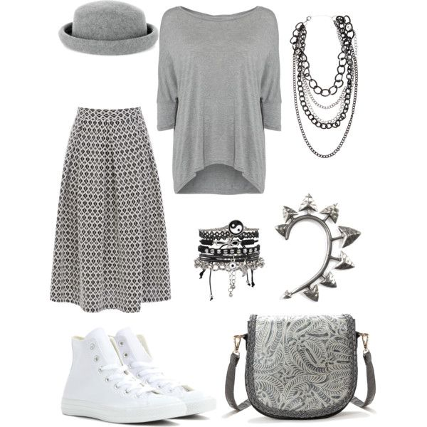 """Katy"" by olesya-spolokhova on Polyvore"