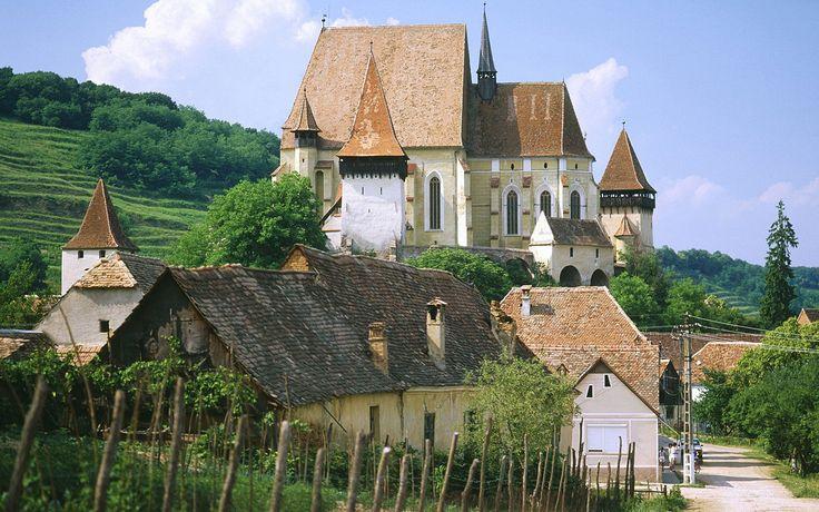 Transilvania   transilvania – Viaggio Portatile di Saverio Pepe