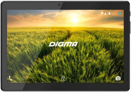 """Digma Digma Optima 1105S (10.1""""/1280x800/1024Mb/WIFI/Google Android 5.1)  — 6990 руб. —  Планшет Digma Optima 1105S – мультимедийная модель, которая позволяет получать доступ к различным онлайн-сервисам даже во время путешествий. Он снабжен встроенным передатчиком 4G, который передает данные со скоростью до 150 Мбит/с, не требуя при этом подключения к стационарному маршрутизатору. Высокое качество изображения. Большой экран устройства создан на основе IPS-матрицы. Он обеспечивает…"""