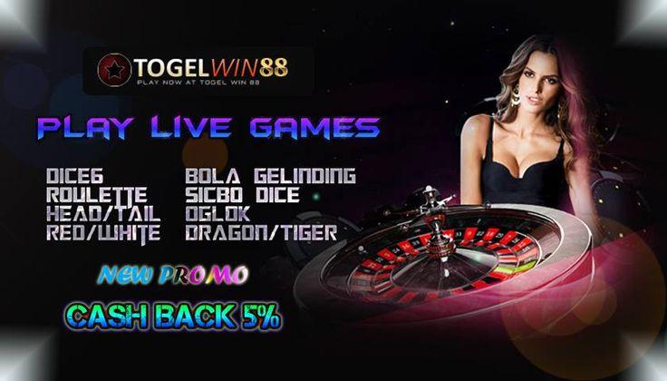 Togelwin88 Situs Togel dan Casino Online Indonesia Terpercaya mengunakan. dengan hanya menggunakan 1 id anda sudah bisa bermain Pasarasan Singapore dan Hongkong dan 8 jenis permainan