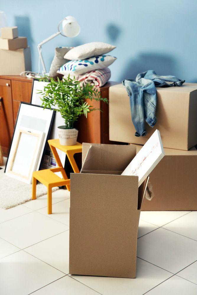 129 best Moving Tips images on Pinterest Moving hacks, Moving