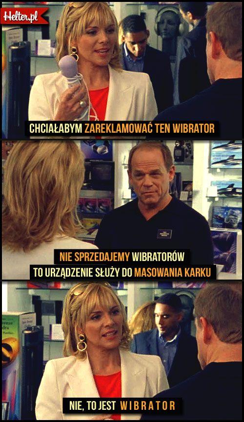 #wibrator #cytaty #sekswwielkimmiescie #sexandthecity #satc #carriebradshaw #moda #filmowe #popolsku #helter #filmy #kino
