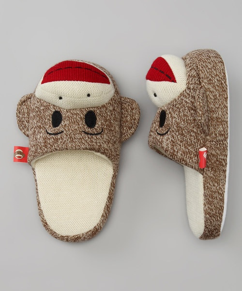17 Best images about Sock Monkey Mania on Pinterest