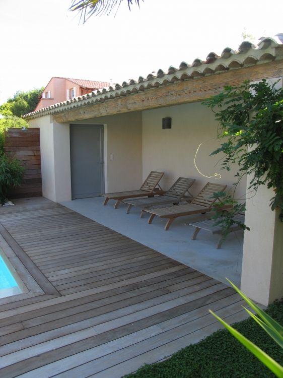 les 25 meilleures id es de la cat gorie piscine plage sur pinterest piscine de plage plage. Black Bedroom Furniture Sets. Home Design Ideas
