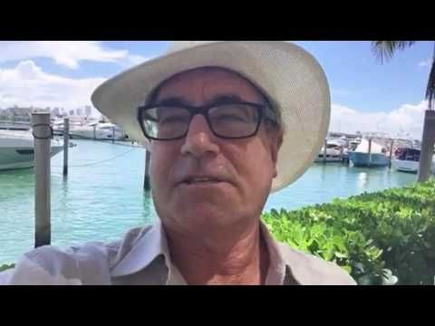 YBG video difference between a Motor Yacht and a Sport Fisher