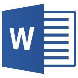 Microsoft Word Zero Day Alert! - http://www.aheliotech.com/blog/microsoft-word-zero-day-alert/